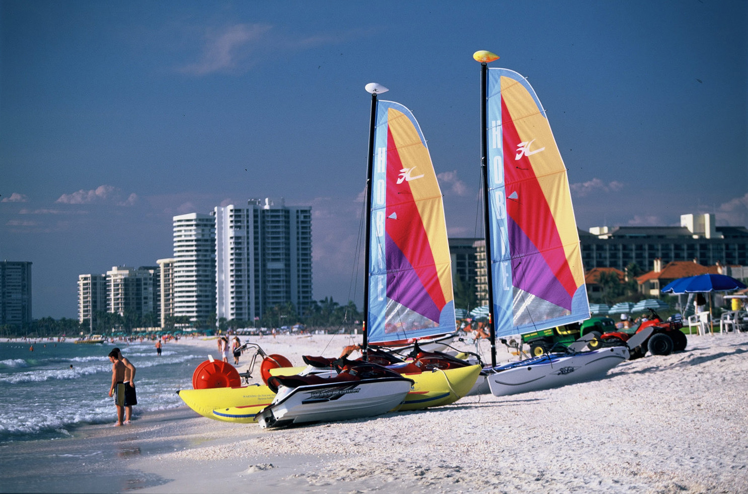 Things to Do in Marco Island | Naples, Marco Island & Everglades on map of broward county neighborhoods, map of key west neighborhoods, map of tamarac neighborhoods, map of fort lauderdale neighborhoods, map of coral springs neighborhoods, map of atlanta neighborhoods, map of north miami neighborhoods, map of saint augustine neighborhoods, map of charleston neighborhoods, map of baton rouge neighborhoods, map of chicago neighborhoods, map of tallahassee neighborhoods, map of venice neighborhoods, map of philadelphia neighborhoods, map of vero beach neighborhoods, map of new york city neighborhoods, map of charlotte neighborhoods, map of the villages neighborhoods,