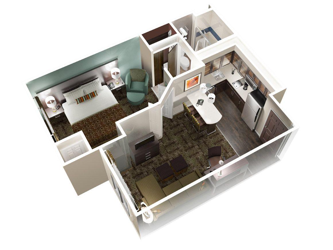 Staybridge suites naples marco island naples marco - London hotels with 2 bedroom suites ...