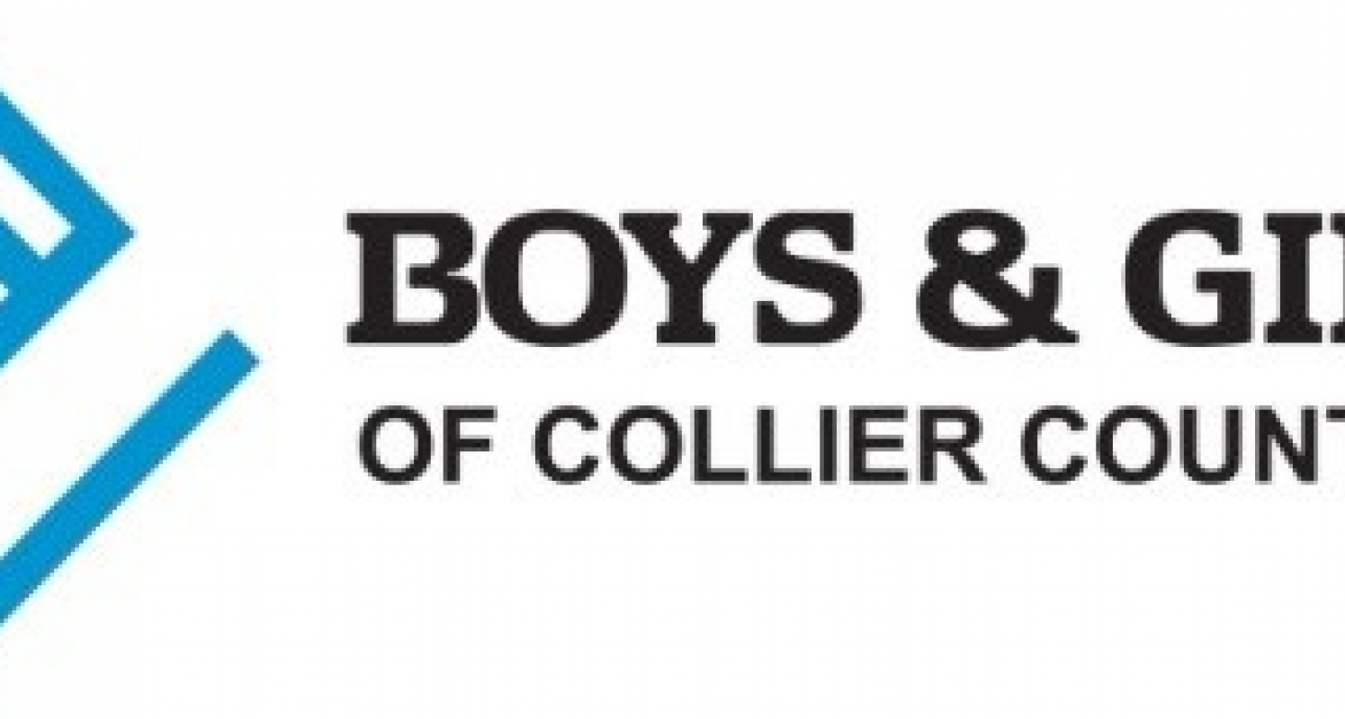 Boys & Girls Club of Collier County