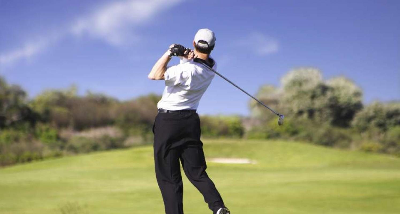 Golf Marco Island Public
