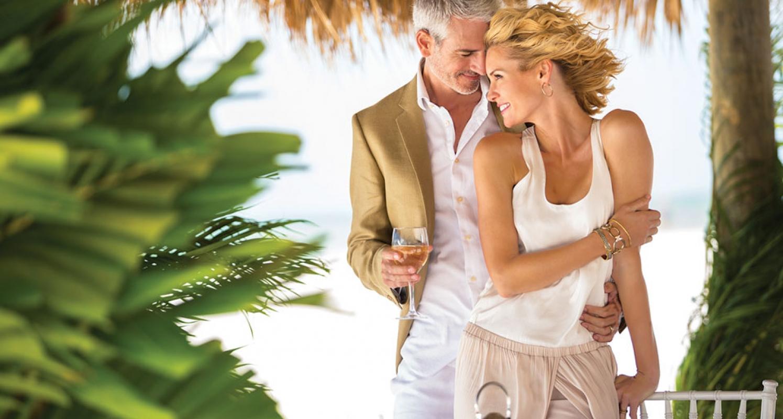 dating Napoli Florida Dating Sites i Ann Arbor Michigan