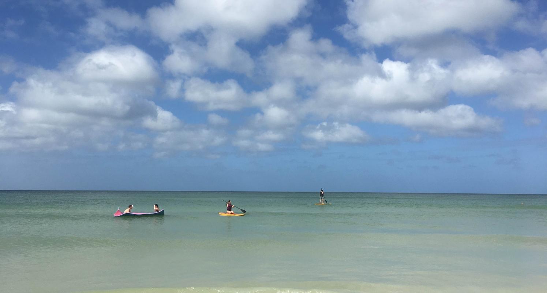 Marco Island Travel Deals