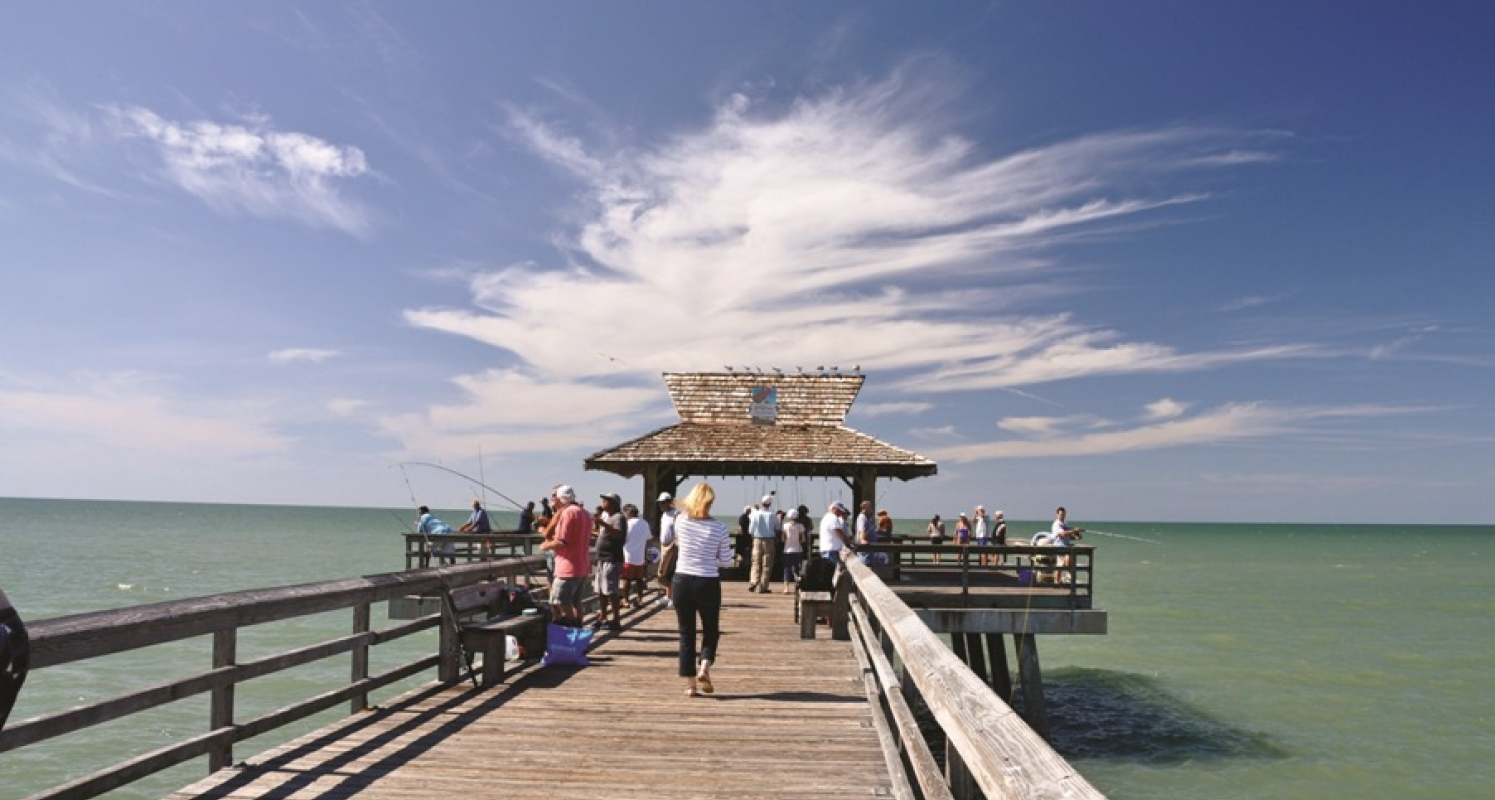 Living in Naples: Things to Do and See in Naples, Florida ...