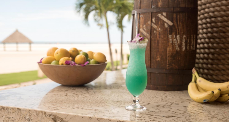 Beachfront Hotels Resorts In Naples