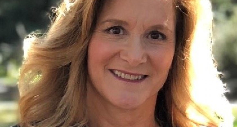 Lisa Chamberlain, CMP