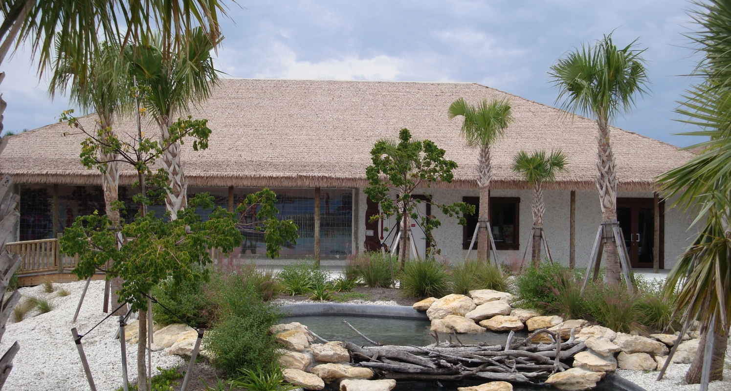 Marco Island Historical Museum