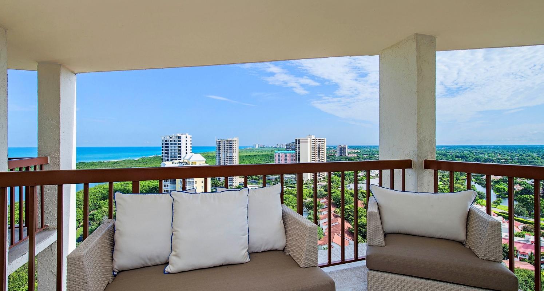 Image Result For Naples Grande Beach Resort Deals