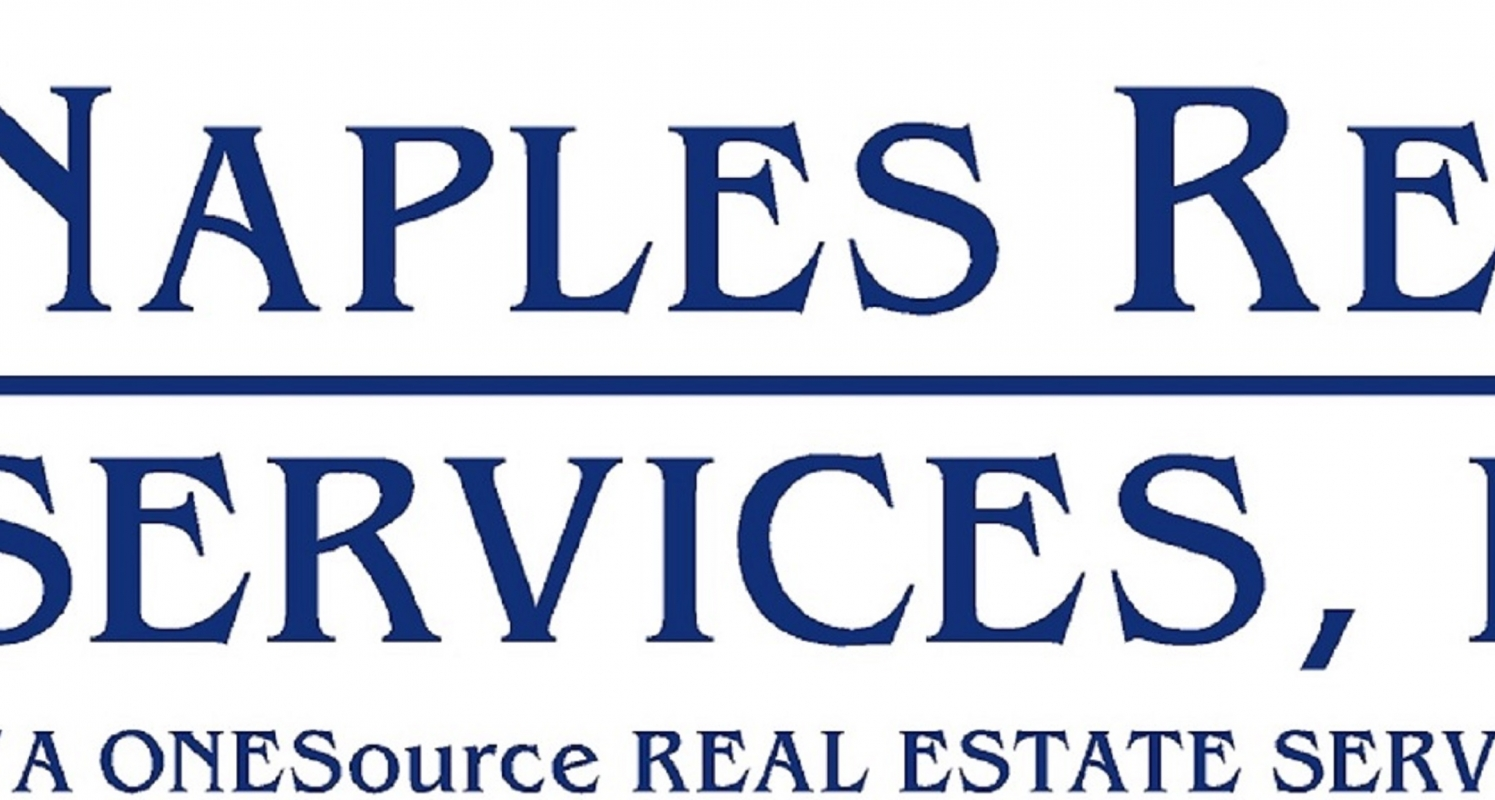 Your Trusted Source for Real Estate Services Since 1992