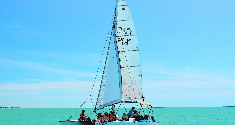Paradise Boat Rentals Marco Island