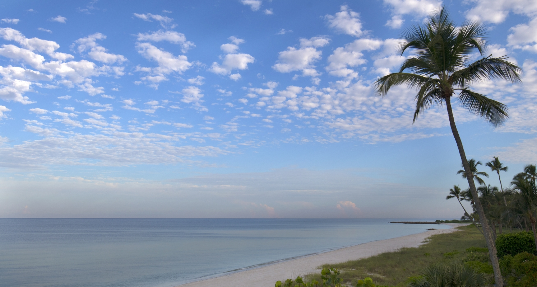 Edgewater Beach Hotel Naples Marco Island Amp Everglades