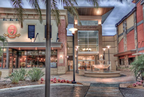 top shopping spots in naples marco island naples