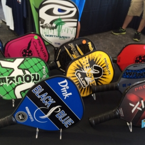 us-open-pickleball-championships.jpg