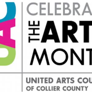 celebrate-the-arts-month-logo.jpg