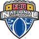 FBU National Championship