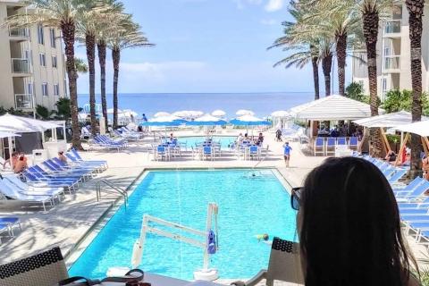 coast hotel naples