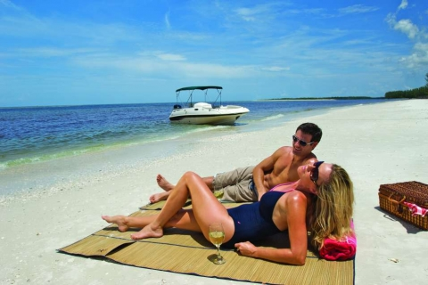 Plan Your Honeymoon in Naples and Marco Island