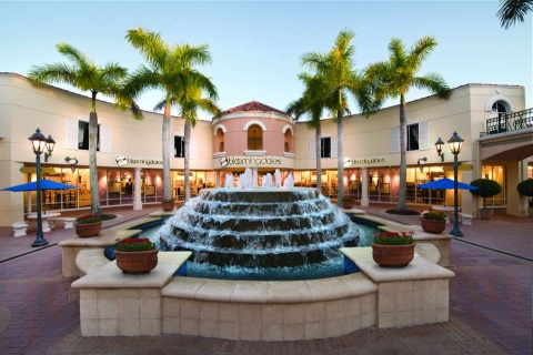 Top Shopping Spots in Naples & Marco Island