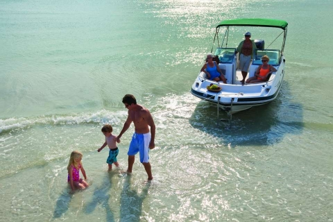 Family Adventures for Summer in Naples & Marco Island