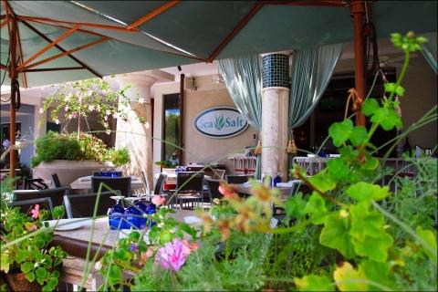 Jantares Trend-Setters em Paradise Coast