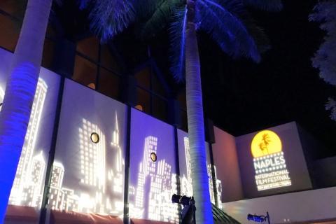 Naples International Film Festival: Event Highlights, Hotels & Dining