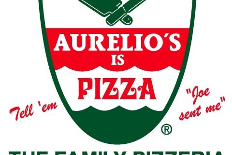 Aurelios shield