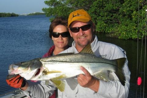 Enjoy one of Florida's treasures!