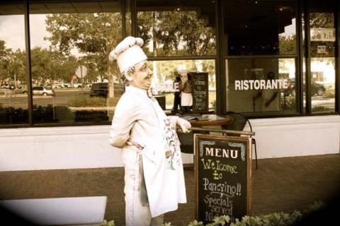 panevino-restaurant.jpg