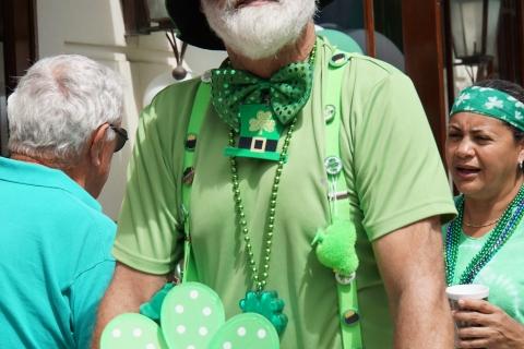 St-patrick's-day-parade.jpg