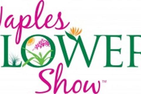 botanical-garden-flowershow-logo.jpg