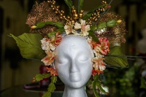 floromancy-headpiece.jpg