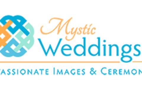mystic-weddings-logo.jpg