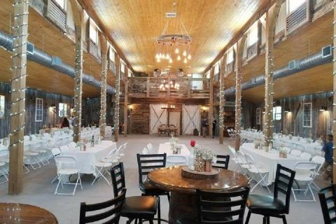 naples-wedding-barn.jpg