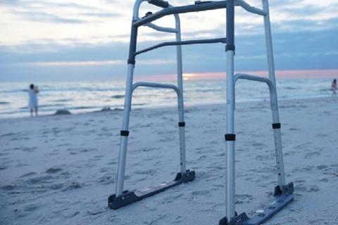 mobility-walk-lowdermilk-park.jpg