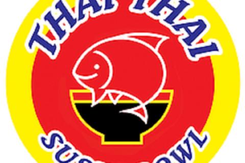 thai-thai-sushi-bowl-logo.jpg