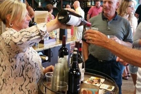 dagny-free-wine-tasting.jpg