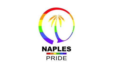 Naples Calendar Of Events For December 2020 Major Annual Events | Naples, Marco Island & Everglades