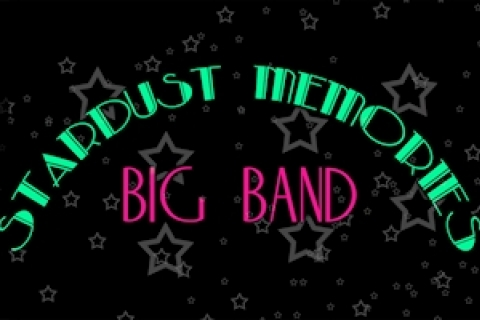 Stardust Memories Band