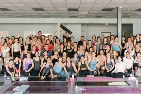 practice-yoga.jpg