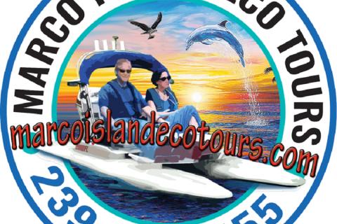 marco-island-eco-tours.jpg