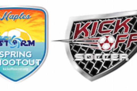 kick-off-soccer.jpg