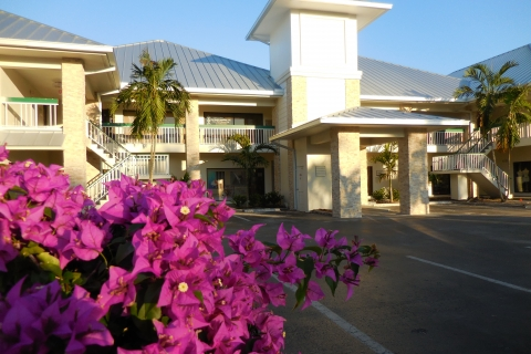 The Holocaust Museum & Education Center of SWFL