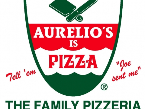 Aurelios shield