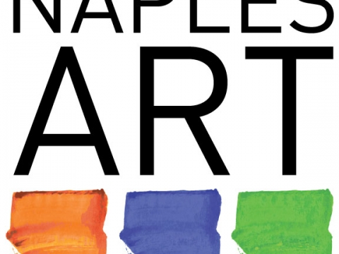 Naples Art is dedicated to promoting and advancing education, interest, and participation in the visual arts in Southwest Florida.