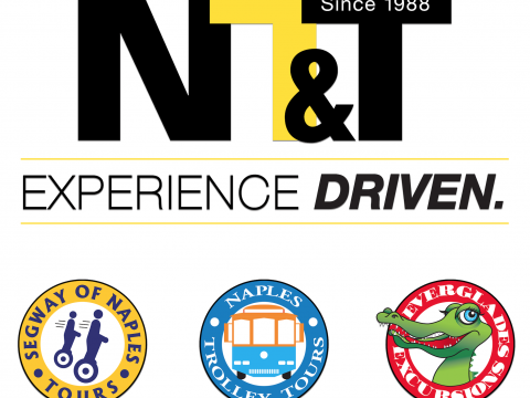 NT&T is the leading provider of reliable full-service transportation in Southwest Florida with a fleet of over 60 vehicles and 75 professional and courteous chauffeurs.