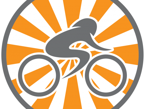 Cycle Guroo Logo