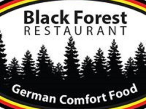 black-forest-restaurant.jpg