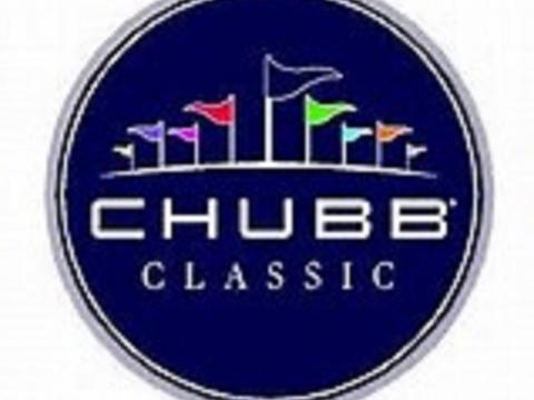 2018 Chubb Classic PGA Champions Tour Tournament