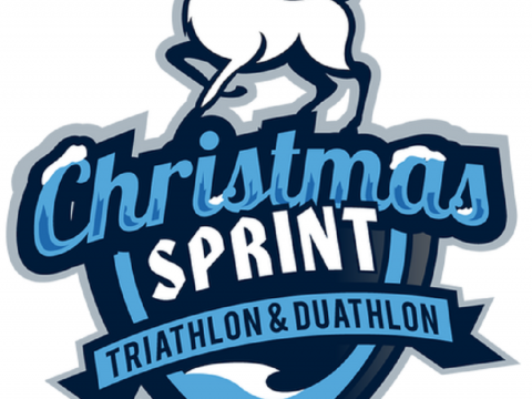 christmas-sprint.jpg