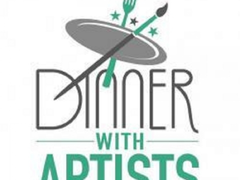 Naples Art Association Hosts Dinner with Artists