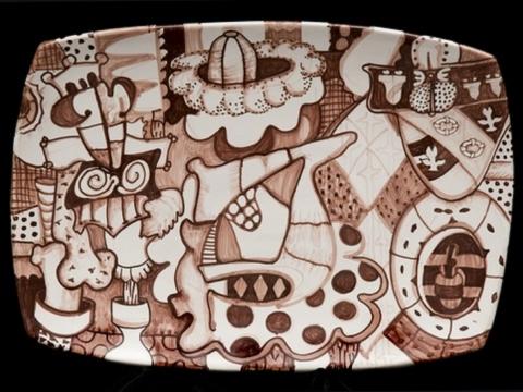 Holly hughes ceramic piece.jpg